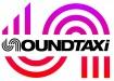 soundtaxi.net